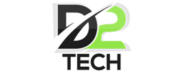 D2 Tech