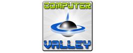Computer Valley