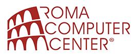Roma computer center