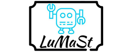LUMAST DI M.L.I. LATINA SRLS