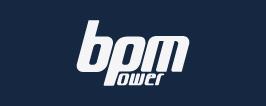 Bpm-Power