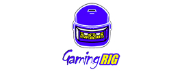 GamingRig.it by bisp&d s.r.l.