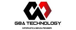 G8A TECHNOLOGY
