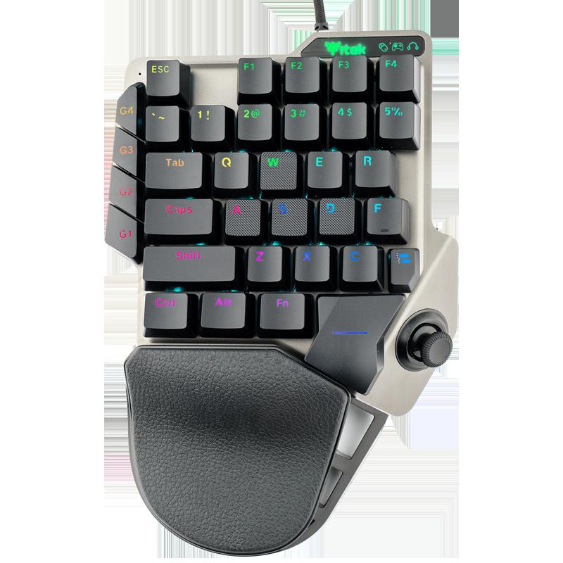 Tastiera Gaming X40
