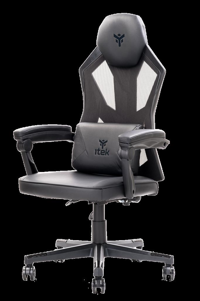 Gaming Chair 4CREATORS CF50